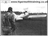 11 efts fairoaks 1938 first solo-1